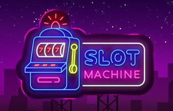 Panduan Bermain Taruhan Slot Online Untuk Pemula